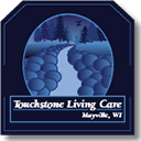 Touchstone Living Care of Mayville Wisconsin